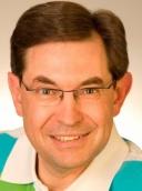 Dr. med. dent. Klaus-Peter Schicketanz