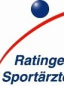 Ratinger Sportärzte
