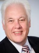 Prof. Dr. med. dent. Günter Dhom
