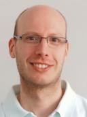 Dr. med. dent. Reimund Stelzer