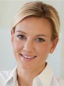 Dr. med. Kirsten Schebitz-Walter