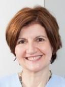Dr. med. dent. Christiane Ternes