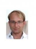 Dr. med. Christoph Meinecke