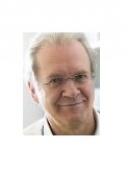 Dr. med. Michael Risch