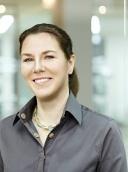 Dr. med. dent. M.Sc. M.Sc. Nicole Holtkamp