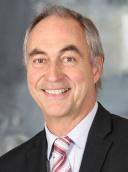 Dr. med. Hans-Hermann Moll