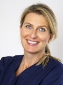 Dr. med. dent. Kristiane Wolters