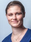 Dr. med. dent. Johanna Mohs