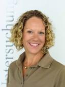 Dr. med. Katharina Anstett