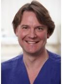 Dr. med. dent. drs. Michael Geus, MSc.