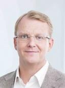 Carsten Lueg