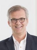 Dr. med. Martin Kranich