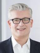 Jürgen Peterek