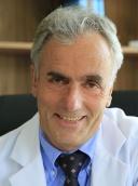 Dr. med. Ulrich Winkler