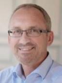 Prof. Dr. med. Jörg Bethge
