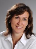 Sonja Kaufmann