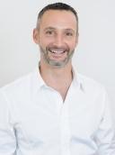Dr. med. Jan Pasel