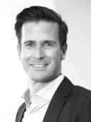 Dr. med. Ulrich Grauel