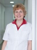 Dr. med. Sabine Anders