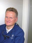 Dr. med. dent. Stephan Althaus