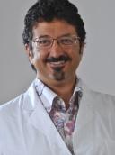 Dr. Sergio Arena