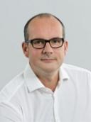 Dr. med. Stefan Keymis