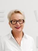 Deborah Jandt