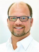 Dr. med. dent. Dirk Bergmann