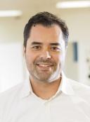 Dr. med. Thomas Heddäus