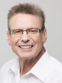 Dr. med. dent. Dirk Rodekirchen