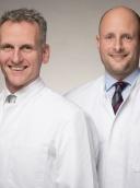 PD Dr. med. Michael Pelzer Dr. med. Christoph Czermak