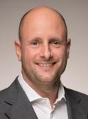 Dr. med. Christoph Czermak