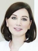 Dr. med. Natalie Reytan