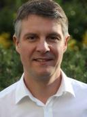 Dr. med. Sebastian Storb - Privatpraxis