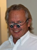 Dr. med. dent. Cornelius Nord