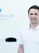 Dr. med. Csaba Losonc