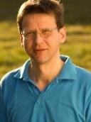 Dr. med. dent. Adolf G. Liebscher
