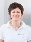 Karina Honscha