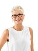 Dr. Andrea Behr