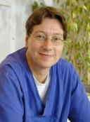 Dr. med. dent. Wolfgang Reichle