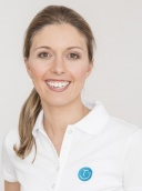 Dr. med. dent. Theresa Jilek