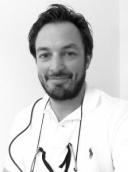 Dr. med. dent. Tomas Hoischen