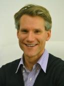 Dr. med. Christoph Bethge
