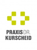 Prof. Dr. med. Thomas Kurscheid Dr. med. Karsten Behle