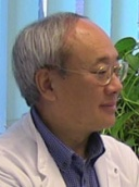 Dr. med. Wanchao Chen