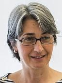 Dr. med. dent. Elke Zink