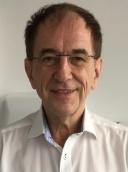 Rudolf Strümper