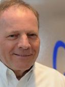 Dr. med. dent. Rolf Lützenkirchen