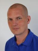 Christian Mintert