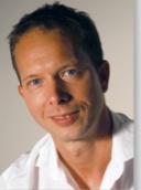 Dr. med. Dr. med. dent. Marcus Kiefer